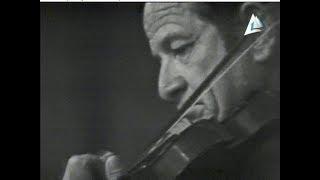 """اغاني حصرية مقطوعة """" أم كلثـوم """" ....... تأليف و عزف أحمد الحفنـاوى تحميل MP3"""