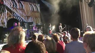 Joan Jett-Victim of Circumstance @ the Rose Music Center. Huber Heights, Oh 7-8-17