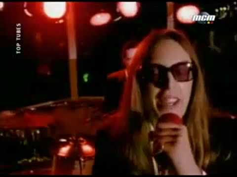 Звезда № 116 Urge overkill - Girl, You'll Be a Woman Soon