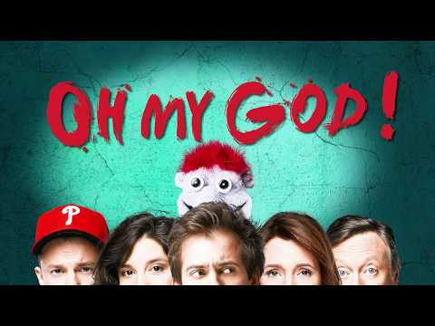 Oh my God ! - Bande-annonce