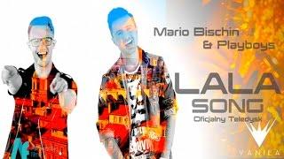 Playboys - Lala Song (Ola Ola)