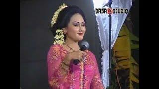 Minul & Astuti - Goyang Semarang
