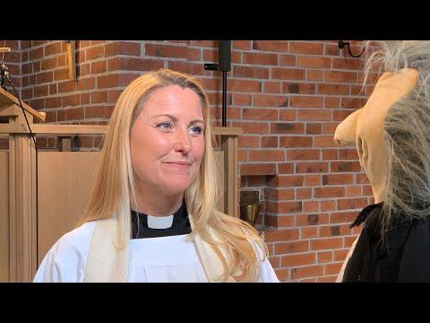 Arbrå dating sweden