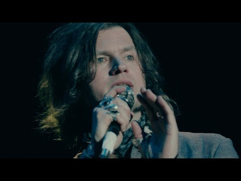 Rival Sons - Too Bad (Official Video) - RivalSons
