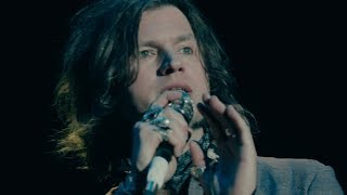 Rival Sons   Too Bad (Official Video)
