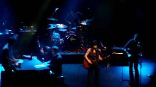 Jenny Lewis   You Are What You Love   Live Koko London 2008
