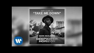 Gary Clark Jr Take Me Down Music