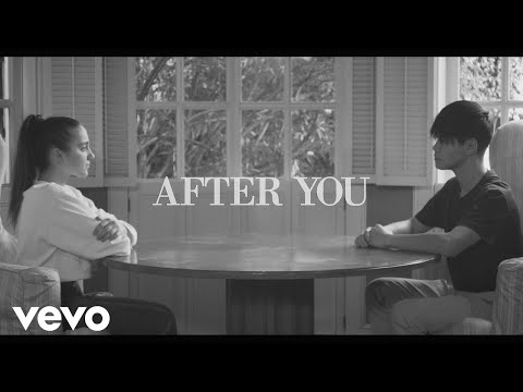 "Meghan Trainor – ""After You"""