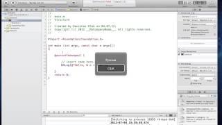 Лекция 5: Компиляция и выполнение вашего кода