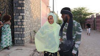 Short Afaan Oromoo Comedy Dirama 2020 | RORAS TUBE