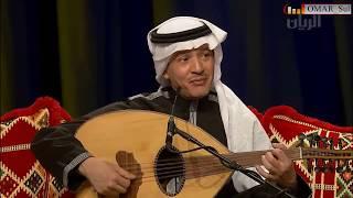 طلال سلامة - رضا والله وراضيناك تحميل MP3