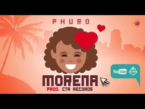 Morena - Phuro
