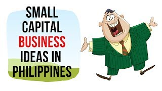Top 10 Small Creative Business Ideas for Philippines (2020)
