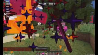PlutoniaLet's play 1PVP