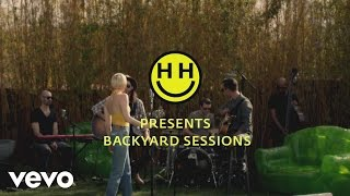 Gambar cover Happy Hippie Presents: 50 Ways to Leave Your Lover (Performed by Miley Cyrus)