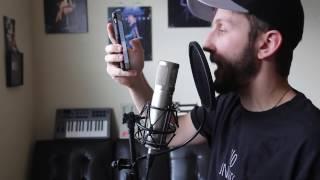 Download Video Drake - Fake Love (Hi-Rez Remix)