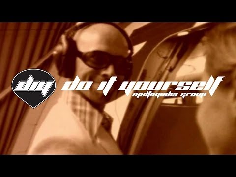 CISKO BROTHERS - Guaglione 2008 (Alex Gaudino rmx) [Official video HD]