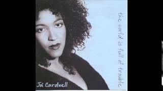 Joi Cardwell   Soul Survivor