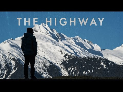 The Highway - Salomon TV
