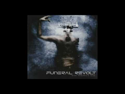 Funeral Revolt - Fear Formula online metal music video by FUNERAL REVOLT