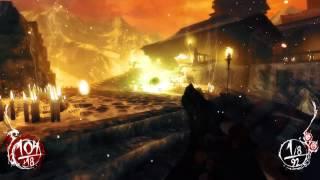 Shadow Warrior Chapter 16 Make it Right Gameplay Walkthrough HD