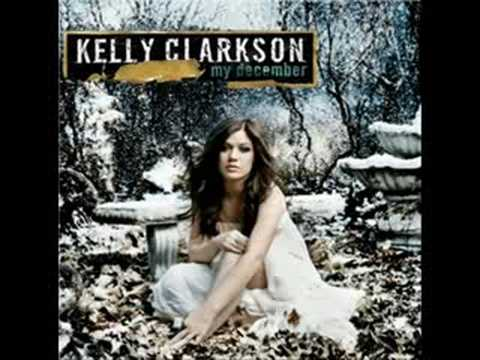 Kelly Clarkson - Don't Waste You Time