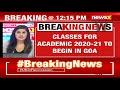 LIVE: Violence broke out in East Bengaluru | Over 100 arrested | NewsX - Video