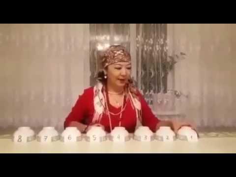 Гороскоп женщина козерог мужчина водолей совместимость