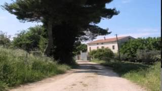preview picture of video 'Rustico/Casale in Vendita da Privato - via culmici 27, Morrovalle'