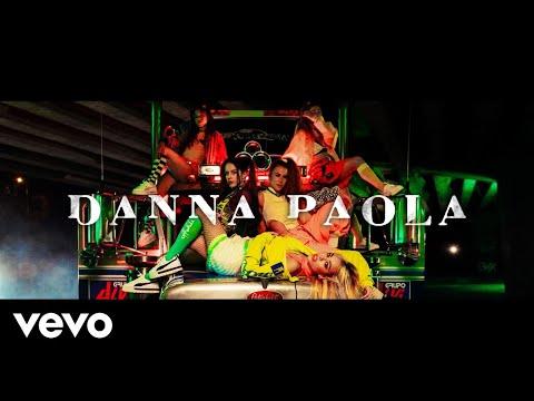 Pop Radio Español 4
