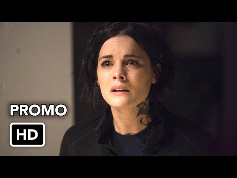 Blindspot 1.22 (Preview)
