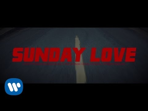 Sunday LoveSunday Love