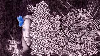 Video Labyrinth | Zuzka Much