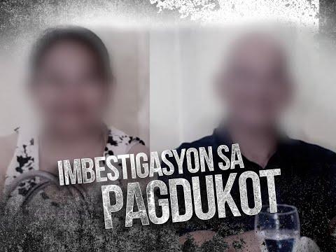 [GMA]  SONA: Pagkakasibak ng 6 na empleyado ng eskwelahan na pagmamay-ari ng British national at…