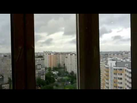 Ремонт квартиры Дмитровское шоссе
