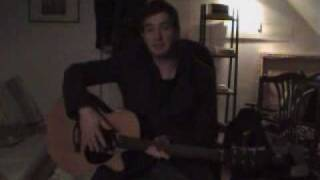 Wicked Game, Chris Isaac Cover