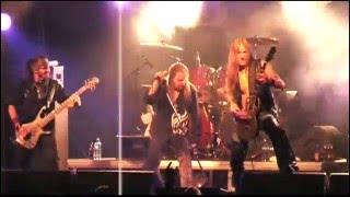 JORN - Live 2009 (Full)