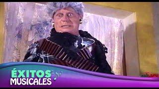 A Ver Si Os Vais - Top Manta | Los Morancos