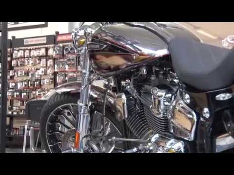 Harley-Davidson Softail Breakout ''Dr  Jekill & Mr  Hyde'' SOUND