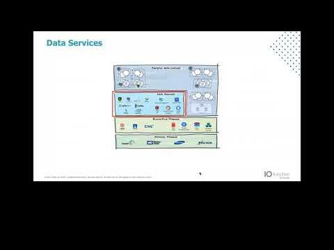 CNCF Live Webinar: Kanister – Application Level Data Operations on Kubernetes