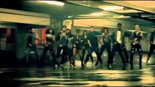 Justin Bieber    As Long As You Love Me  Remix Feat  Wiz Khalifa, Chris Brown, Big Sean   YouTube
