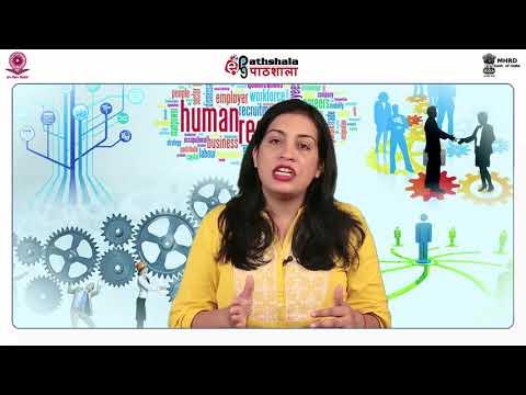 mp4 Job Training, download Job Training video klip Job Training