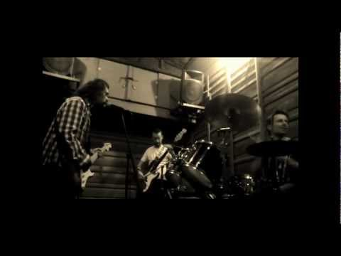 The Grave State - Down The Road.wmv
