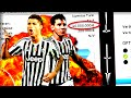 Download Video FIFA 16 : RONALDO & MESSI ZU JUVE ?! - BRUTALER NEUZUGANG - KARRIERE Mit JUVENTUS TURIN #39
