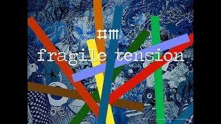 Depeche Mode - Fragile Tension (original instrumental)