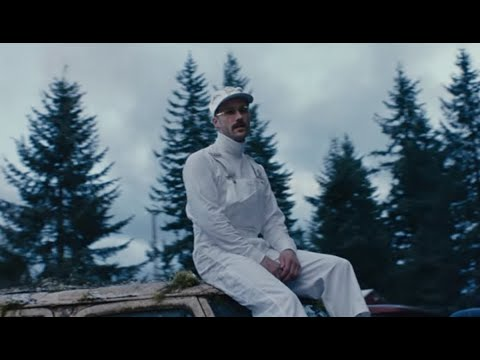 Portugal The Man Feel It Still Lyrics Lyric Video