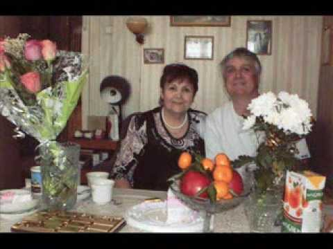 Молитвы на удачу в работе и притяжение денег мужу