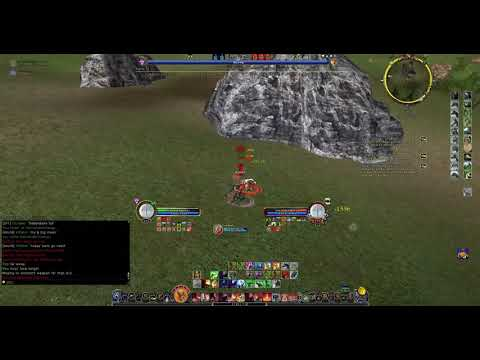 Lotro Best Solo Class 2021 Top 5] LOTRO Best Solo Classes | GAMERS DECIDE