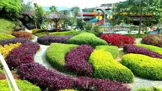 Passer Les Vacances à Barusen Hills Gambung Ciwidey