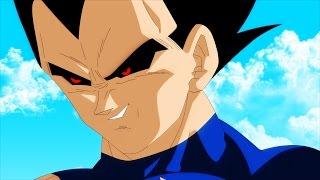 Dragon Ball Super Episode 76 NEW SPOILERS